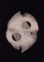 Eclisse esistenziale (1997)